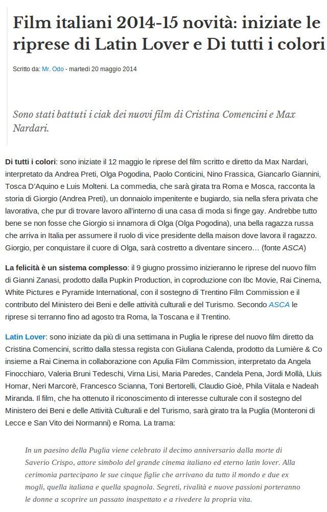 cineb1