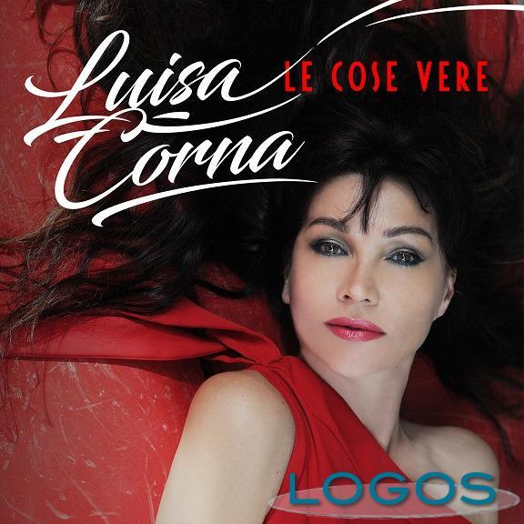 COME UN UOMO - LUISA CORNA